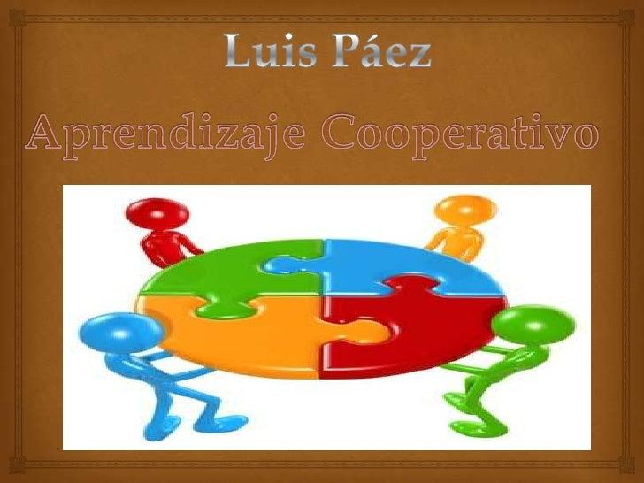 Se refiere a la actividad de pequeñosgrupos desarrollada en el salón de clase. Aunque el AC es más que elsimple trabajo en...