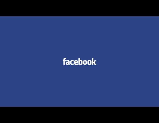 Facebook para Distribución de Notícias y Otros Contenidos Head of LATAM Media Partnerships facebook.com/olivalves lolivalv...
