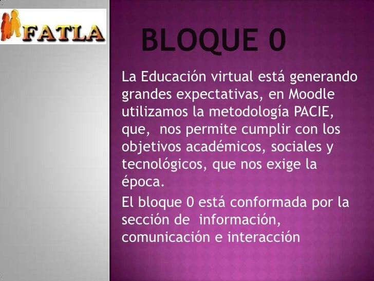 Luis rodríguez Slide 2
