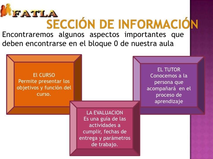 Luis rodríguez Slide 3