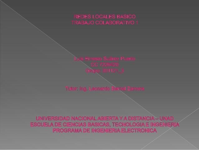 Constituyen el canal que permite la transmisión de información entre dos terminales en un sistema de transmisión Las trans...