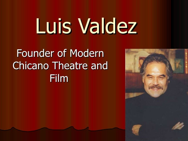 exploring the purposes of luis valdezs plays 15:30 - childhood -- the valdez family history play segment segment  50:00 -  childhood -- discovering puppetry and ventriloquism play segment segment.