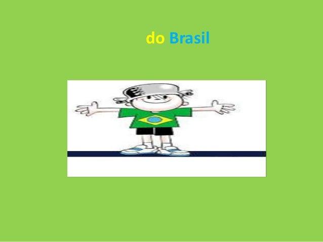 aaAquaaa rela do Brasil
