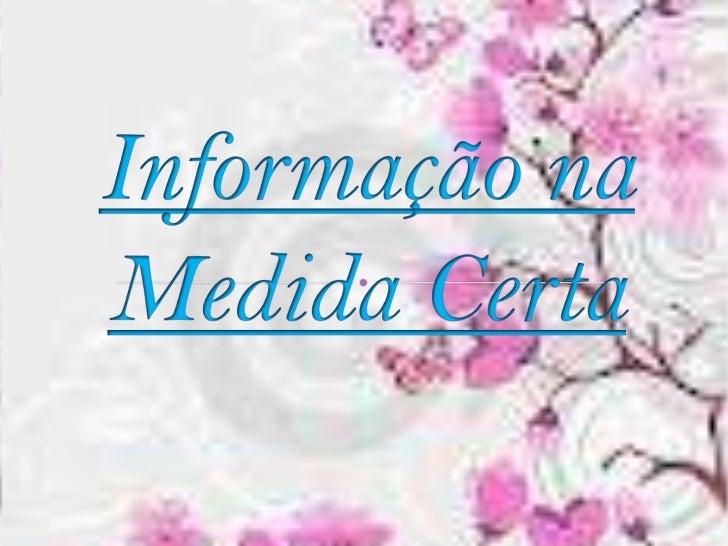  Tutor: José Soares de Cunha Filho Autores: Antônio Sergio Teixeira Cavalcante           Dalmi Santos de Sousa          ...