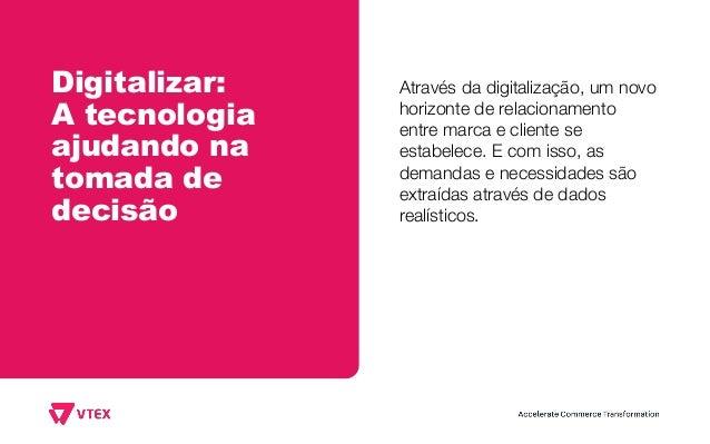 [Grocery & Drinks| Congresso do E-Commerce] A digitalização do Grocery é apenas um passo da jornada. Slide 2