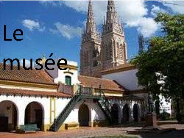 Lhistoire de la basilique• On a commencé la construction dans les  années 1880 pour abriter la Vierge qui avait  été maint...