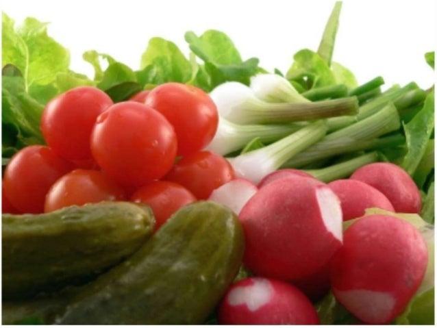 Lujan website   food 042