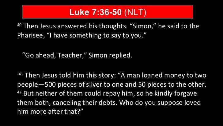Luke7 36 50-my_sin