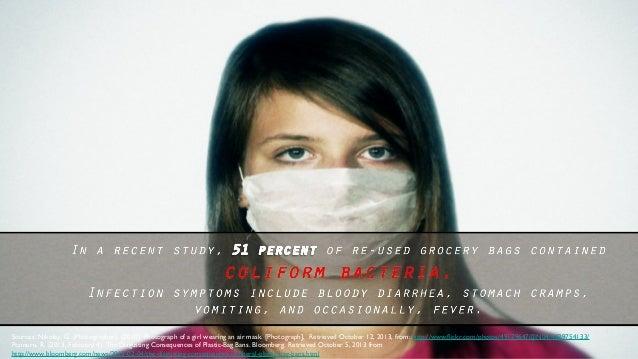 Sources: Nikolay, G. (Photographer). (2010). Photograph of a girl wearing an air mask. [Photograph], Retrieved October 12,...