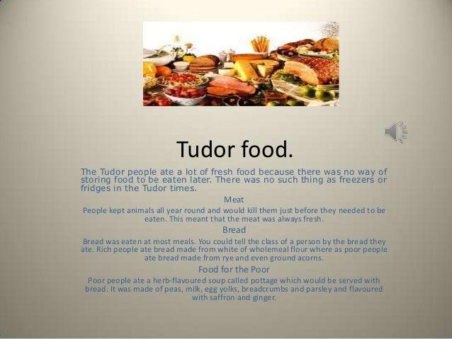 the tudor homework help site