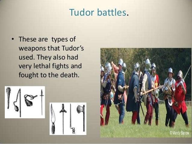 Homework help tudor times