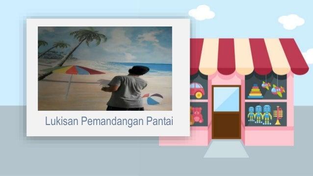 47 Gambar Lukisan Hewan Simple HD Terbaru