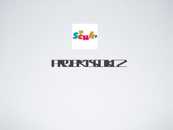 Projekt scuk.cz
