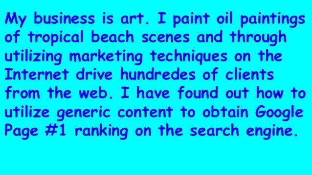 LuLaRoe Marketing Secrets The Real Truth
