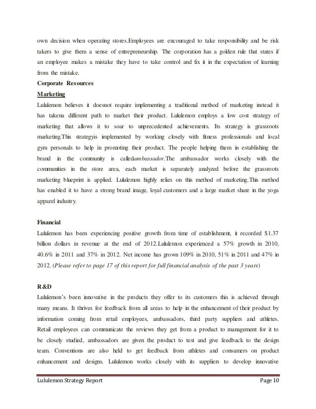 strategic analysis of the current status of aktel mobile Full-text paper (pdf): corporate social responsibility of telecom industries in bangladesh: rhetoric vs realities.