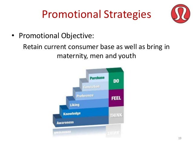 revised marketing plan for qantas More than 70% of qantas' marketing spend is invested in digital  of its $2 billion  transformation plan and investing in customer, brand, data.