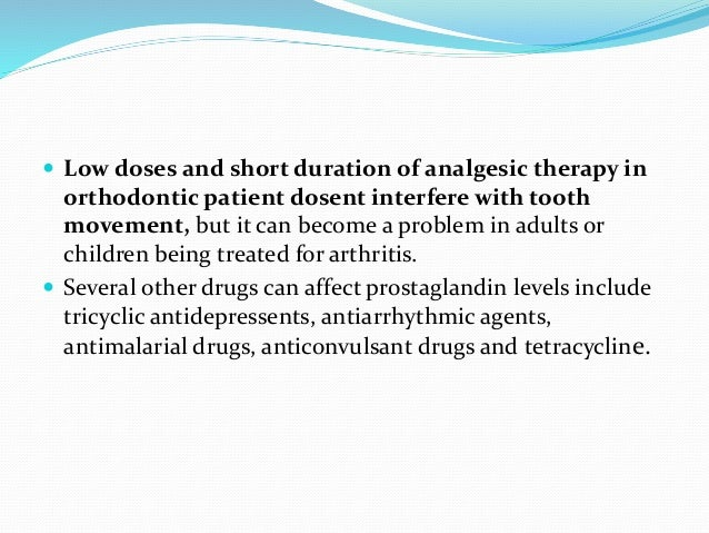 2. Oral contraceptives  Antibiotic therapy can reduce effectiveness of the pill  Always warn