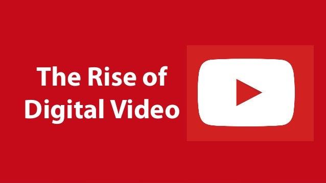 LUMA's The State of Digital Video Slide 2