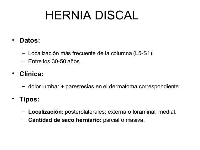 Manejo de la lumbalgia en atenci n primaria - Ejercicios en piscina para hernia discal l5 s1 ...