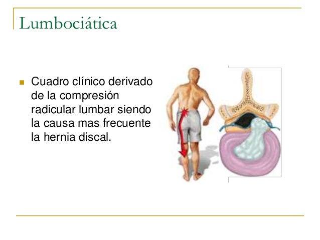 El dolor en la espalda y el dolor en lo bajo del vientre al mismo tiempo