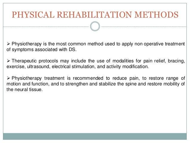 research paper mla format pdf