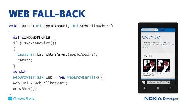 knull app lab