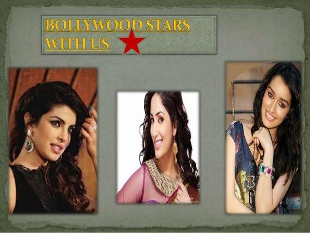  CHODO KAL KI BAATEIN Music launch of bi-lingual movie (Hindi & Marathi) produced by Sai Prasad Media with guest Anupam K...