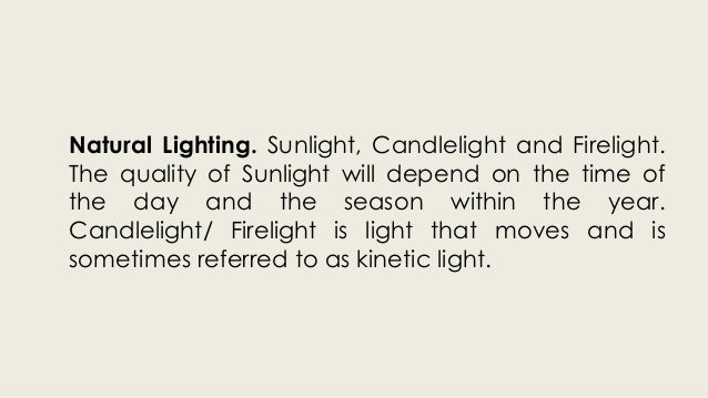 Floodlight. A lamp designed to project or diffuse a  comparatively uniform level of illumination over a  large area. Also ...