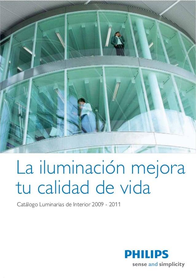 luminarias luminarias de catálogo catálogo catálogo de catálogo luminarias de luminarias de zVSMGqUp