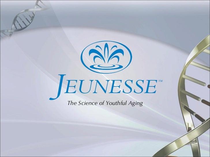 Jeunesse Luminesce Customer Reviews
