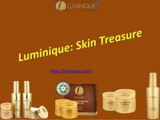 http://luminique.com/