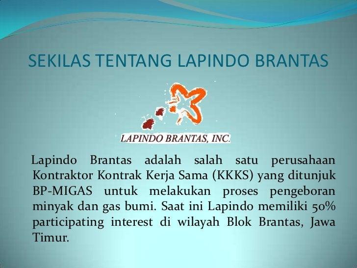 AWAL MULA TERJADINYA SEMBURAN LUMPUR LAPINDOTragedi 'Lumpur Lapindo' dimulai pada tanggal 27 Mei2006. Awalnya lumpur itu m...