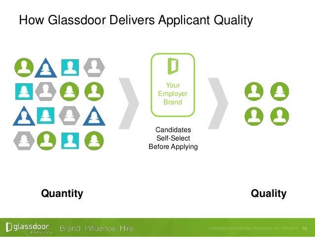 Glassdoor Lunch & Learns