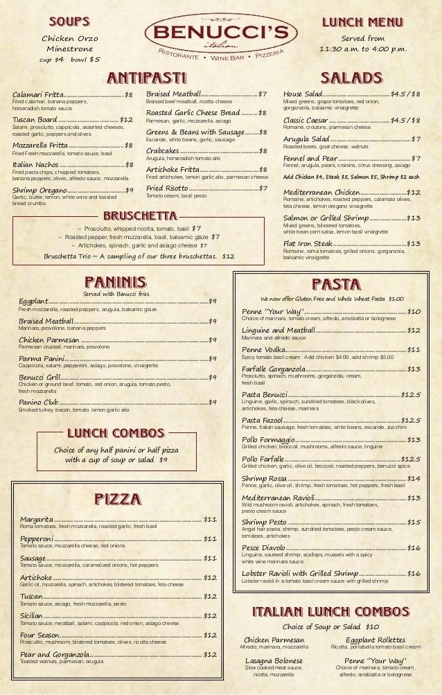 Rocky Italian Restaurant Rochester Ny