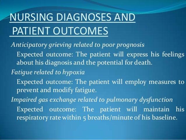 Brain Tumor Nursing