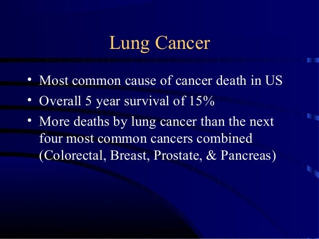 lung cancer 3 essay Stage 3 find out what stage 3 lung cancer means and about treatments the stage of a cancer tells you how big it is and whether it has spread knowing the stage helps your doctor decide which treatment you need.