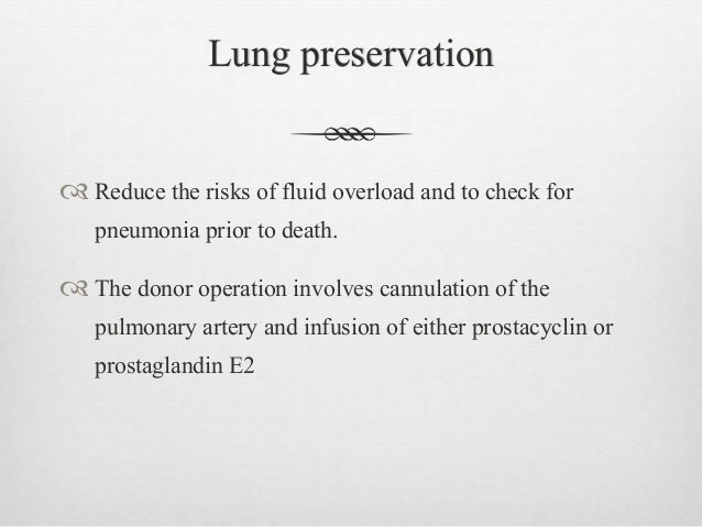a description of prolonged preservation of the heart prior to transplantation Prolonged preservation of the heart prolonged preservation of the heart essay examples top tag's frederick douglass racism nature vs nurture fast food oedipus personal experiences allegory of the cave sociology death of a salesman religions values scarlet letter my family music jane eyre.