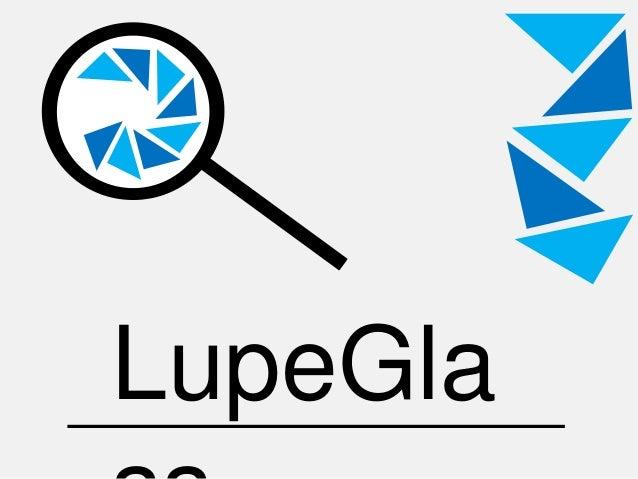 LupeGla