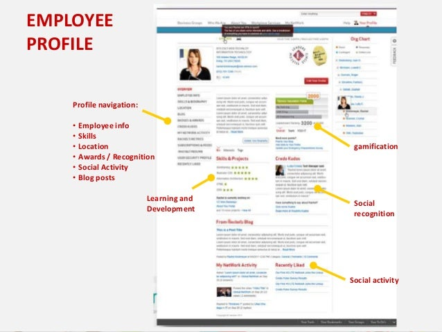 Changing Hr Portals To People Portals Energize Engage
