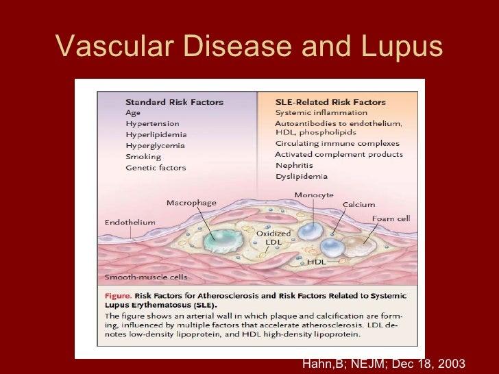 what is cardiovascular disease pdf