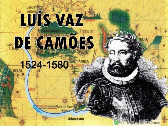 1524-1580