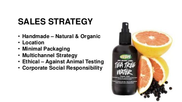 lush company structure Lush fresh handmade cosmetics organizational chart company: lush handmade cosmetics 1 by using charts to study the overview of a business' structure.