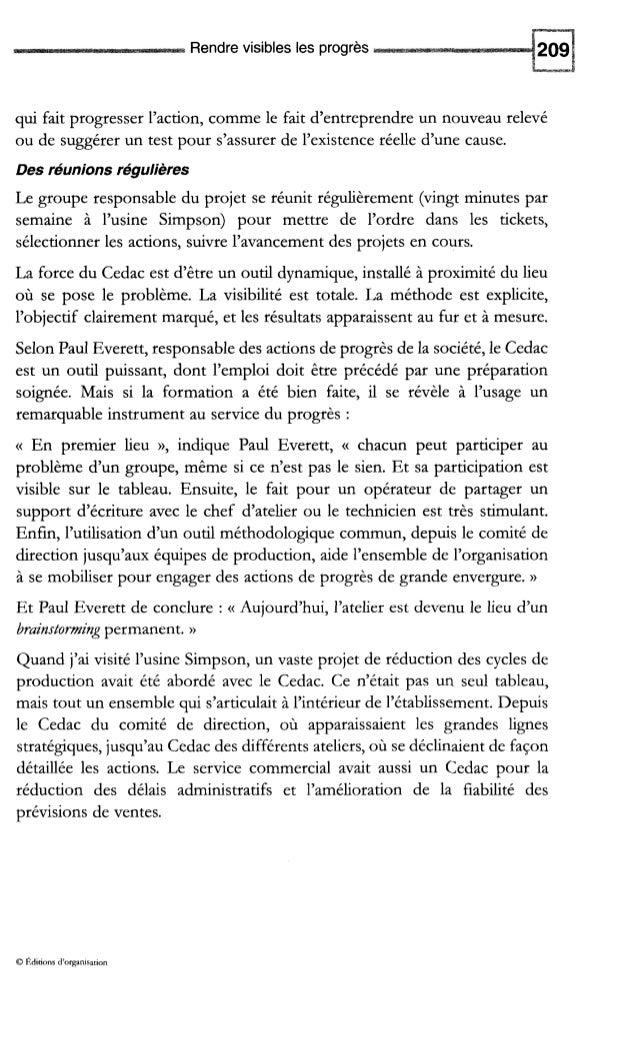 Boubaddara Youssef: L'usines affiche