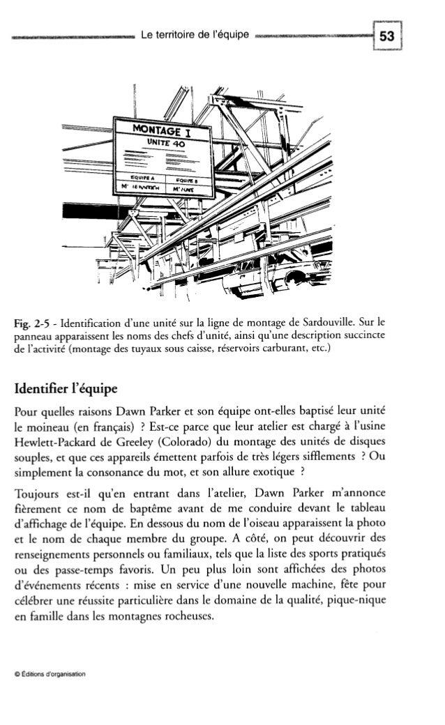 L'usine s'affiche Fig. 2-10 - Usine J. Reydel (Gondecourt). Stand d'exposition des produits tels qu'ils sont montés chez l...