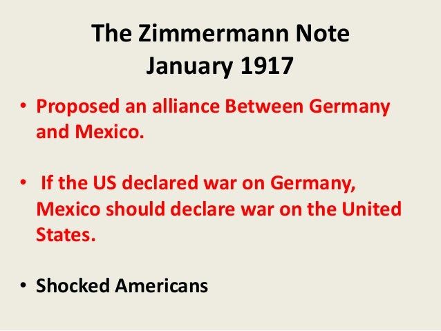 Picture of zimmerman note