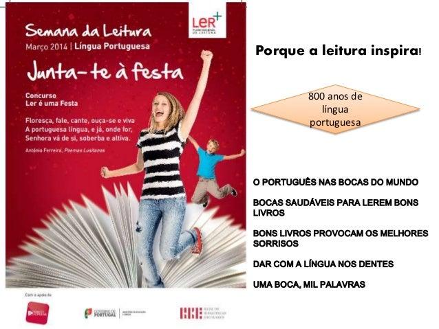 A Vida Portuguesa: Março 2014