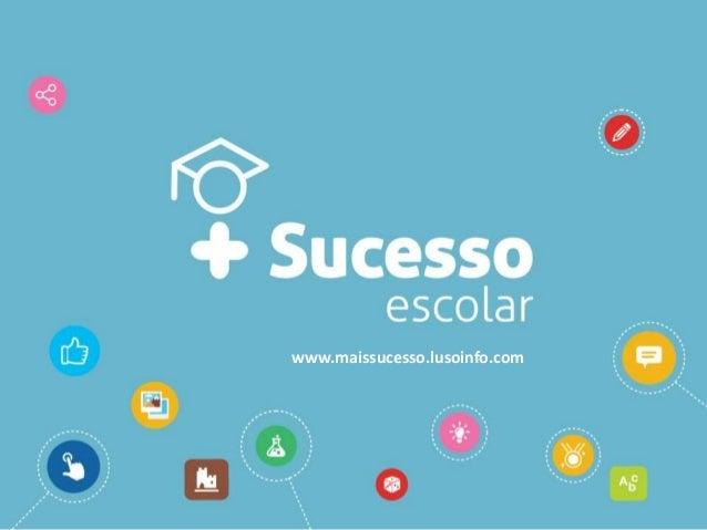 www.maissucesso.lusoinfo.com