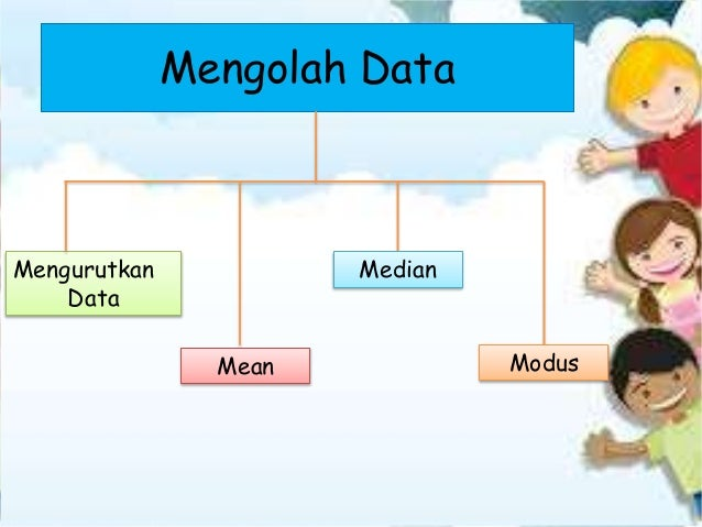Latihan Soal Bahasa Indonesia Semester 1 Kelas 6 SD/MI (2)