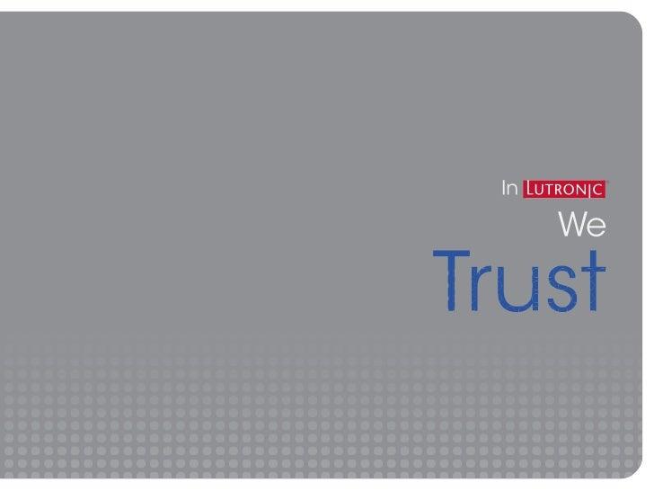 Lutronic Global Company Info Catalogueworldwide