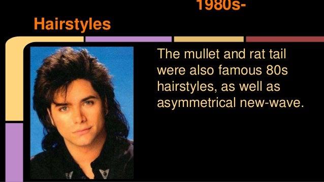 Enjoyable Fletcher 5 28 80S Short Hairstyles Gunalazisus